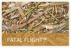 Fatal Flight - Longleaf Camo